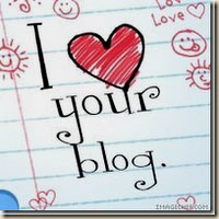 Zzzzz LOVE your blog Stayce tag
