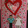 TS chipboard card  650
