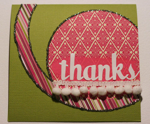 CMM Dec Thanks card 500