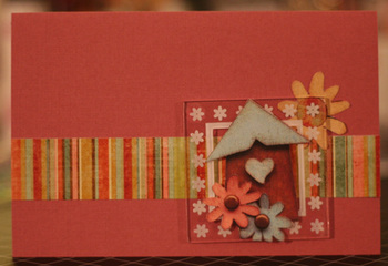 Tsr_march_house_card_500