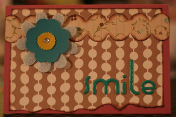 Tsr_march_smile_card500