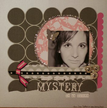 Challenge_lo_mystery