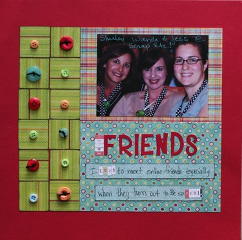 Tsr_may_mme_friends
